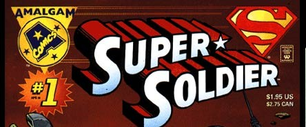 super soldier - https://www.solde.me