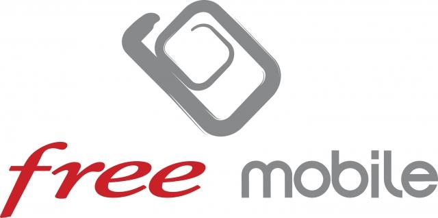free mobil Decembre 2011 - https://www.solde.me