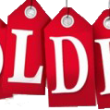 soldes & reduction affaire 2012 boutique - https://www.solde.me