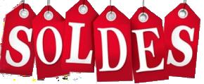 soldes & reduction affaire 2012 boutique - https://www.solde.me