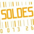 Achat internet soldes - https://www.solde.me