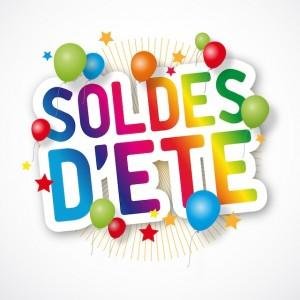 les Soldes ETE 2014 - https://www.solde.me