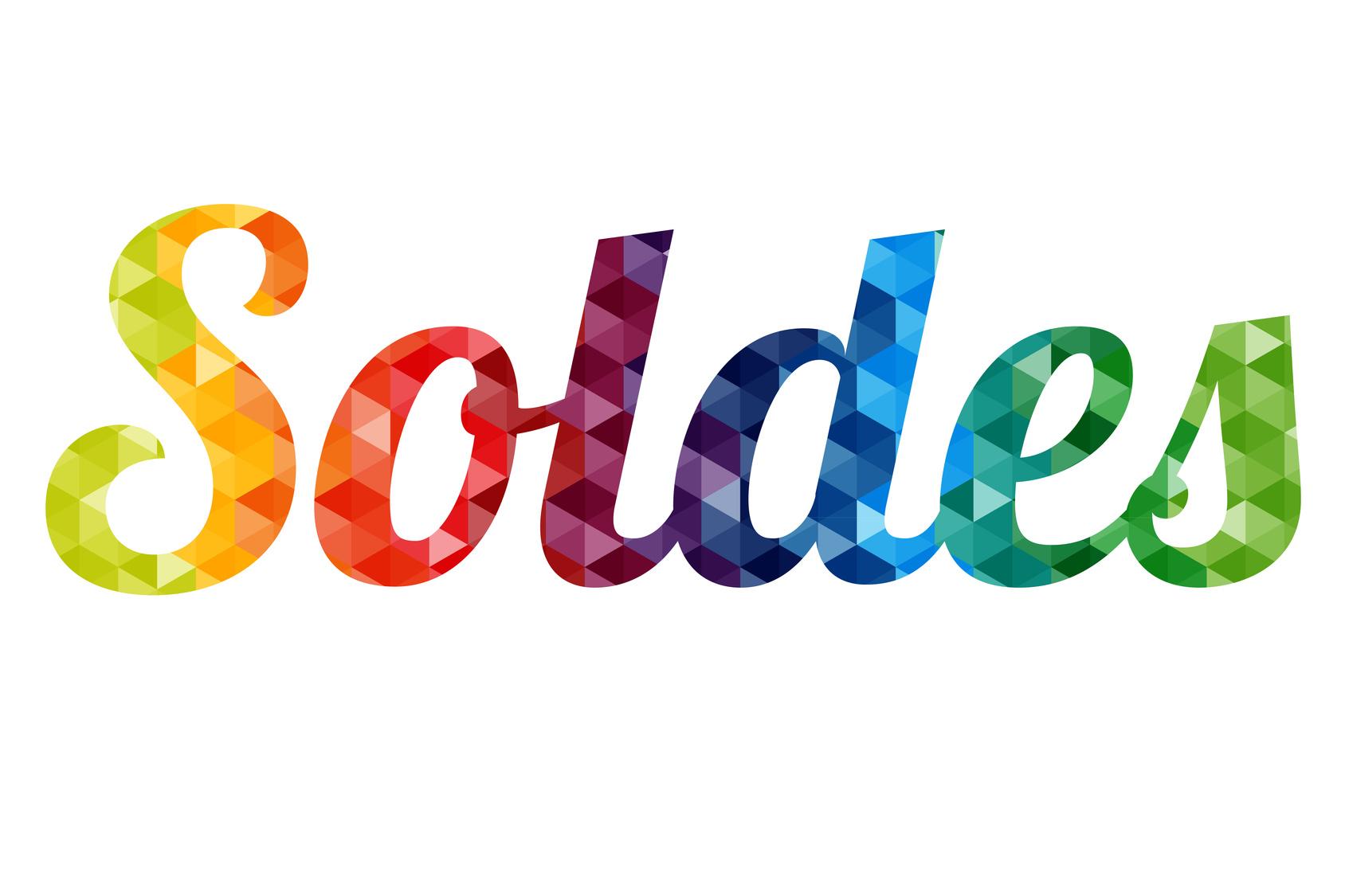 bd65484d18e63 Les soldes XXL dans le monde - Solde.me