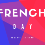 FRENCH-DAY - graphisme -lobographik